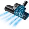 prahosmukachka bosch bgls4pow2 seriq 4 propower hepa hepa filtur powerprotect 2