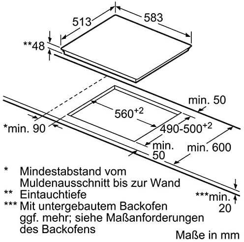 stuklokeramichen plot siemens et645hn17e 60 5