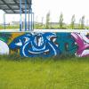 hg 127 za otstranqvane na grafiti 2