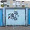 hg 127 za otstranqvane na grafiti 3
