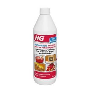 hg 141 za otstranqvane na nikotin sadji i gres 1