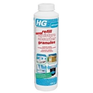 hg 306 pulnitel absorbirashti granuli za vlaga