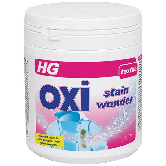 hg 324 oxi chudo za petna s aktiven kislorod 1