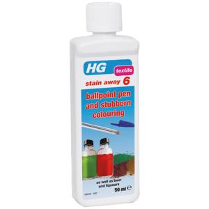 hg 425 otstranitel na petna nomer 6 himikalka bira 1