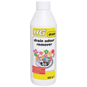 hg 624 za osvejavane i higiena na kanali 1