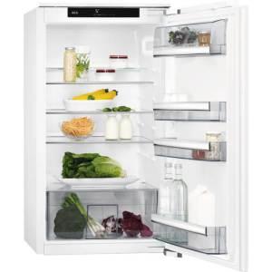 hladilnik za vgrazhdane aeg ske810e1af