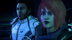 Mass Effect Andromeda 04.01.2017 - 00.55.40.06