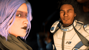 Mass Effect Andromeda 04.05.2017 - 21.03.30.03