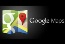 Do You Know About The Real Time Traffic Updates Which Was Updated By Google?