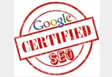 Google likely will never provide certifications to webmasters and SEO companies. Certification for SEOs is a like more touchy topic. There are many SEOs who would never like to see Google offering SEO certification. The reason behind this decision of Google is as follows - The folks at the Stone Temple Consulting had interviewed Google's Gary ILLyes about SEO Certification and was also posted in many of the social networking sites. He answered one question saying that Google has discussed internally not to add an SEO certification. It even does not offer certification for AdWords, AdSense, display ads, Google Apps. Analytics and there are many. Mainly for SEO, it does not offer any certification. Google does not want to accept any money from webmasters when it comes to organic search results. Organic search results are not based on paying Google, if they do accept money for certification then it would be wrong, Gray replied. He also condemned that training and certification are not that good enough and the organic search side of Google is concerned all about scaling things. Instead of training people we can hire more people which would cost more than the training. Each time after their discussion also they come back to the same decision of not providing any certification. There are many SEO experts in the industry certification programs. On the other side if Google offers certification for SEOs, and they continuously changing the stuff at the back end by hook or nook that would be a big loss for the company. This is also one of the main reason. Some industry group have taken spam, spammer. A Spammer who can violate every single one of webspam guidelines. The industry has been discussing with Google regarding this kind of people who should never be listed as upstairs in the members of the community.