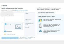 Steps For Twitter Lead Generation Campaign To Be Successful