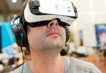 Virtual Reality Headsets To Be Launched By Google