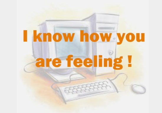 Computers Can Now Know Your Feelings