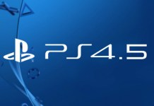 Sony To Develop PlayStation 4.5