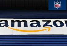 NFL Creates New Series For Amazon