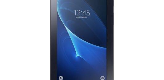 Samsung Iris