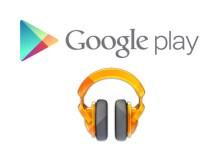 google-play-music-service