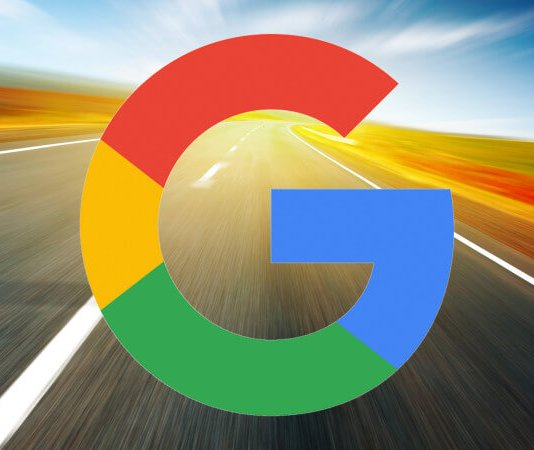 Google will show AMP URLs before App deep link URLs in mobile results