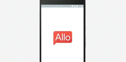 allo-google