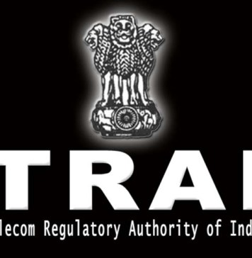 telecom-regulatory-authority