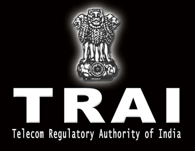 telecom-regulatory-authority