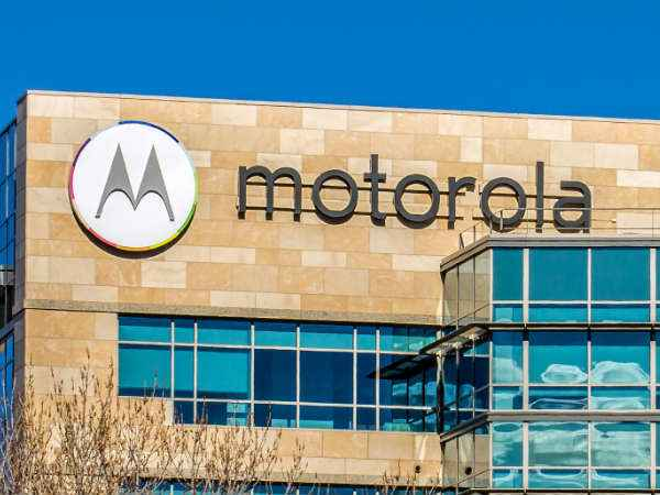 Where are Motorola phones made?|  Motorola mobile made in which country?