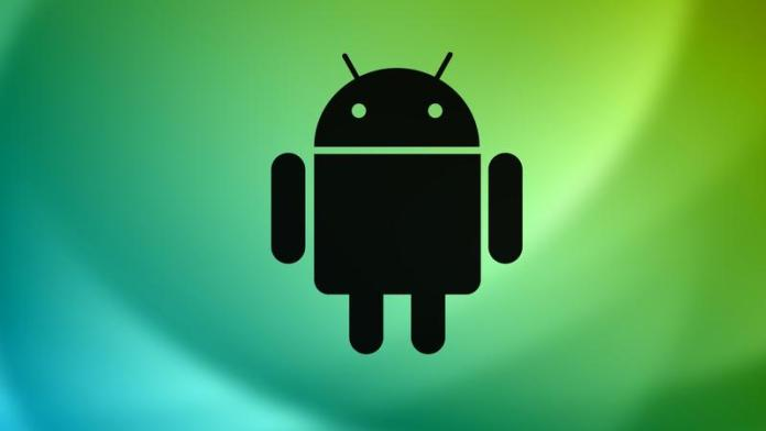 Who made the first Android phone?