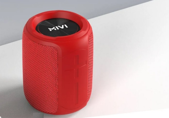 Are mivi headphones made in china?| Where is Mivi manufactured?