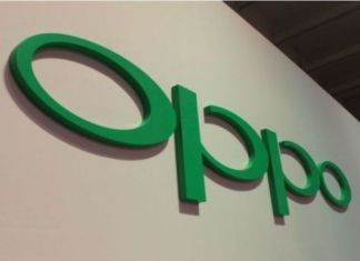 Oppo Company Belongs To Which Country? Is Oppo A Chinese Company?