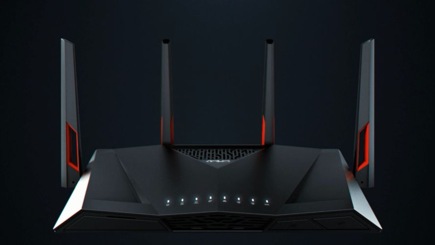 Best Wireless Wifi Router 2019 | Buying Guide To A Strong
