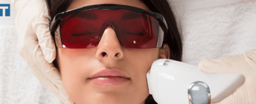 hair laser removal