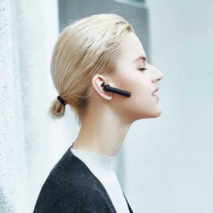 Xiaomi Mi Bluetooth Headset Basic