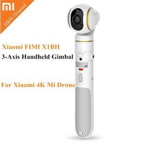 Xiaomi Mi Drone Handheld Gimbal