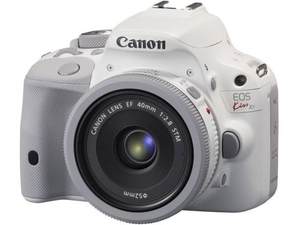 【まとめ】α7ⅱ購入3ヶ月現在のサブカメラ「EOS Kiss X7」のレンズ構成