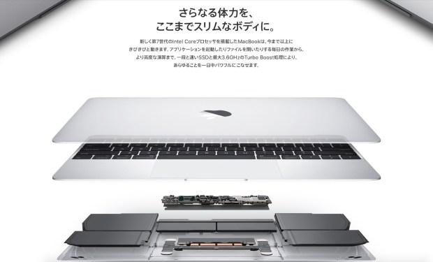 今、iPad ProよりMacBookを欲しい理由