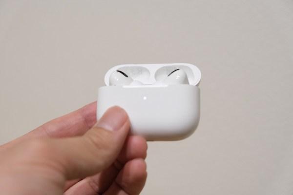 【Apple製品】実は買っていたもの。。。
