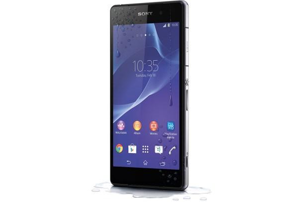 Sony Xperia Z2 review // TechNuovo.com