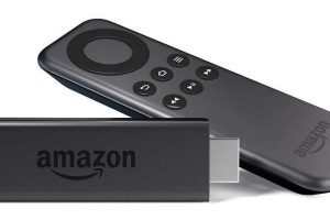 amazon_fire_stick