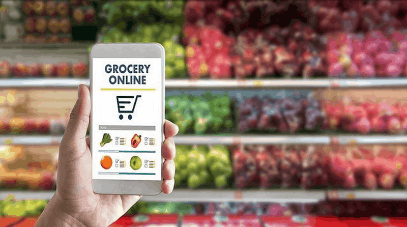 WHAT YOU NEED TO KNOW ABOUT GROCERY ECOMMERCE PLATFORM 1
