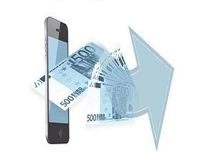 Reasons To Use Mobile Apps For Banking