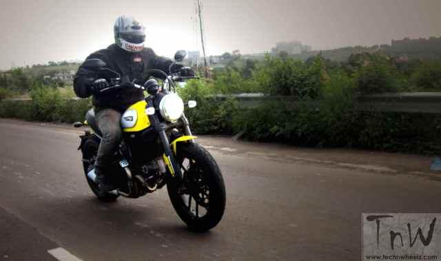 Ducati Scrambler (41)