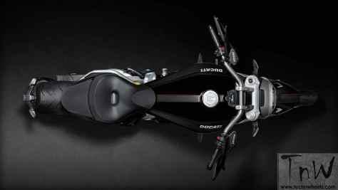 2016 Ducati XDiavel S (26)