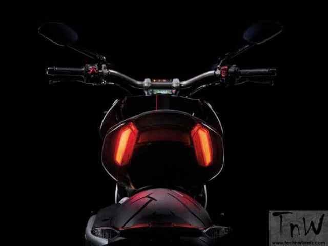 2016 Ducati XDiavel S (5)