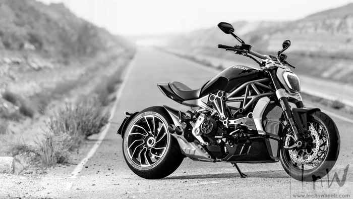 2016 Ducati XDiavel S (6)