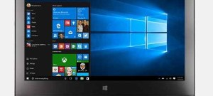 Top 3 updates you need to know of Windows 10