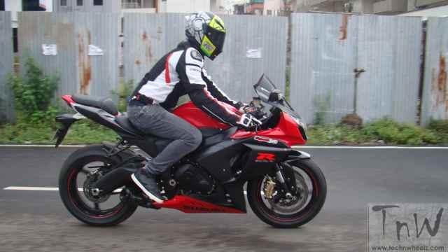 SUZUKI GSX-R1000 (32)