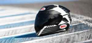 Part 2: Honest advice that will make you buy a motorcycle helmet- Types of Helmet