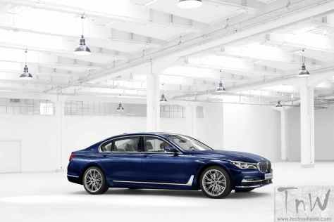 The BMW Individual 7 Series THE NEXT 100 YEARS (10)