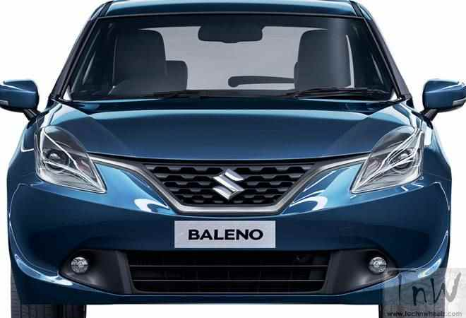 Maruti recalls over 75,000 Balenos and 2000 Dzires over faulty airbag and fuel filter unit
