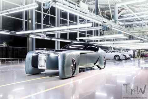 Rolls-Royce VISION NEXT 100 (3)